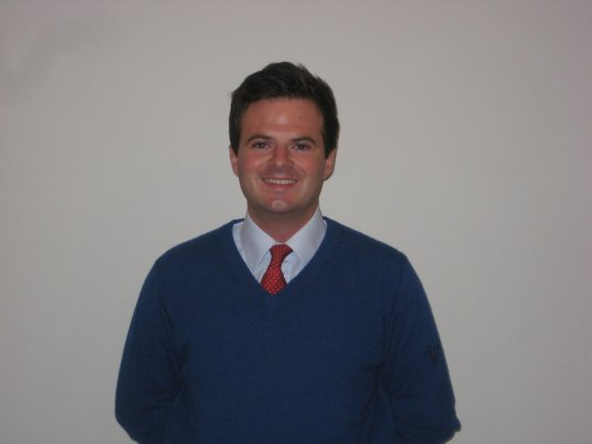 Qualified Surveyor Joins The Team